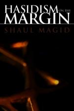 magid_hasidism